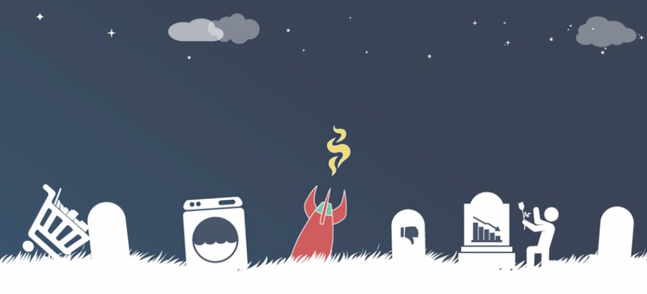 10 инструментов для стартаперов и стартапов