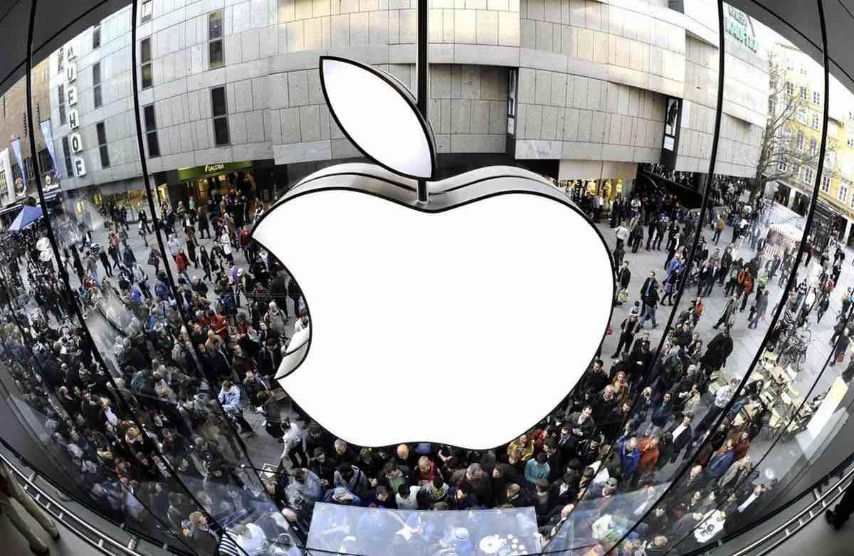 Неприятная правда об Apple Pay