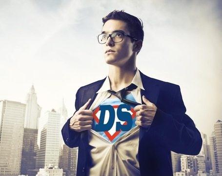 Анализируем требования рынка для data scientist