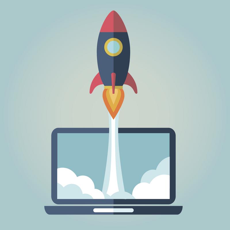 Ускорьте ваш сайт с помощью машинного обучения