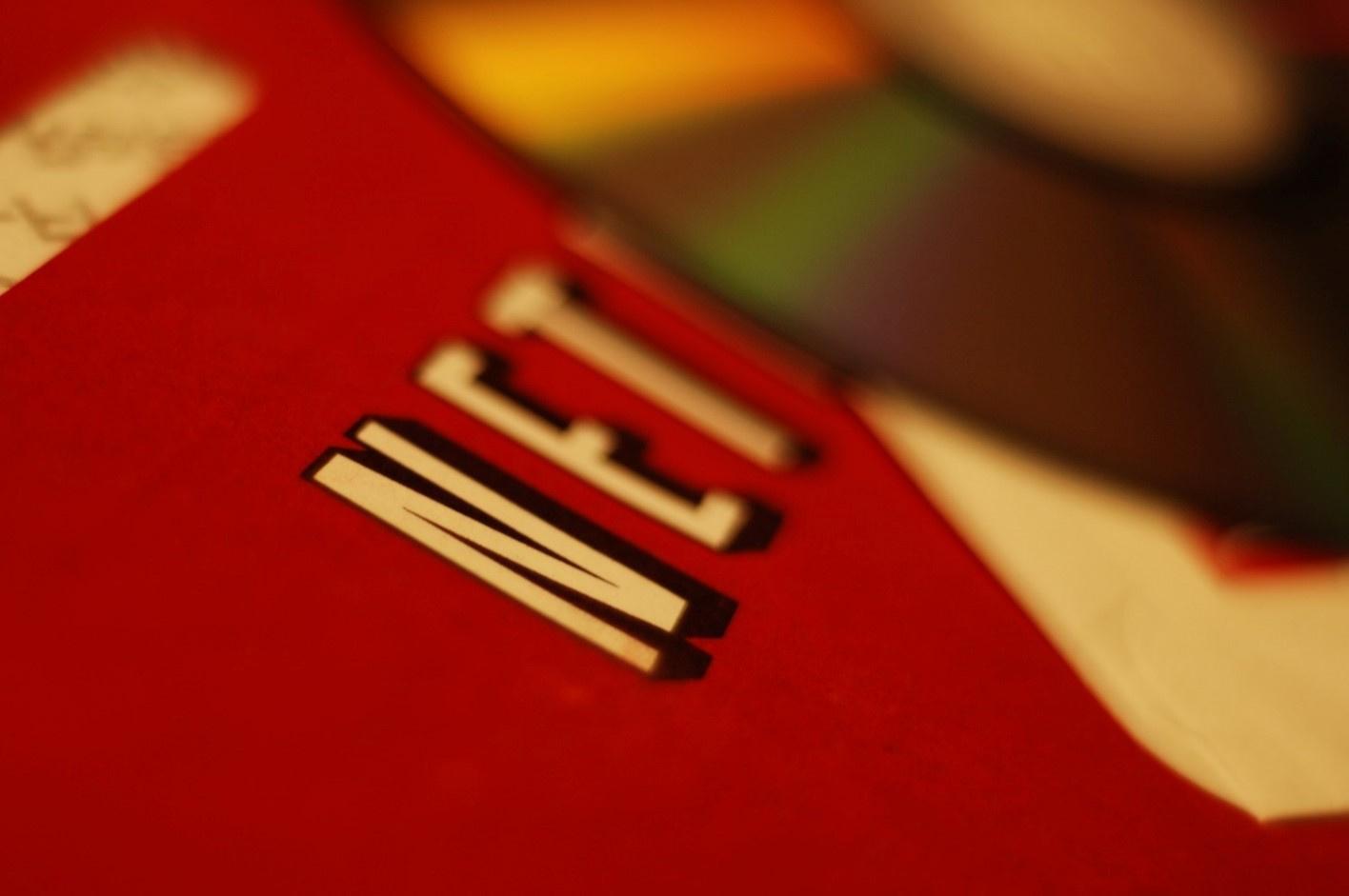 Netflix выходит из «битвы» за сетевой нейтралитет