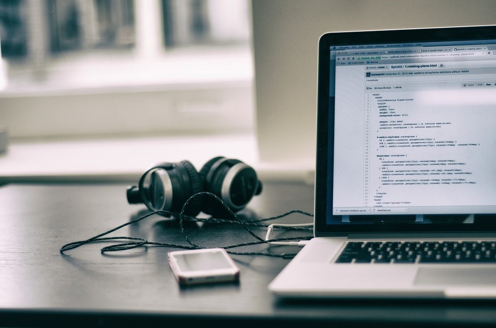 Литература на выходные: 15 материалов по структурированию кода для разработчиков