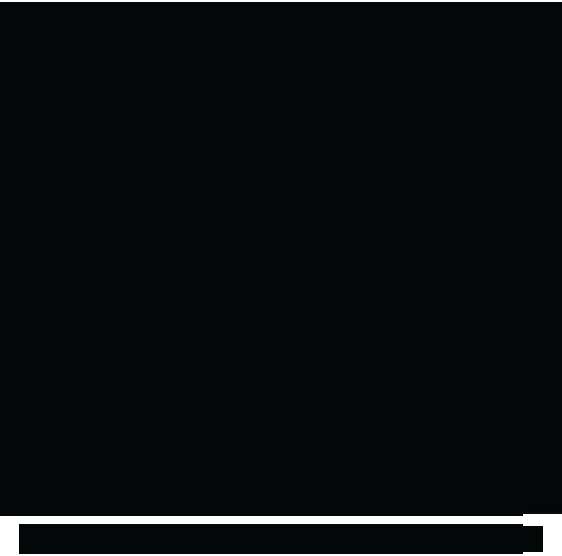 Музей SkyWay,имена инвесторов,буква А