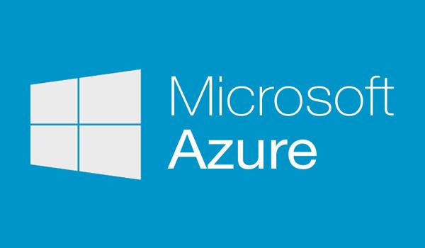 Microsoft Azure Media Services — обзор основных возможностей платформы