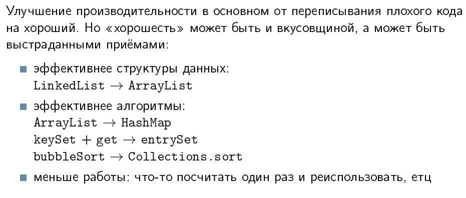 7165fc2f1b04474888b08187169ca820.png