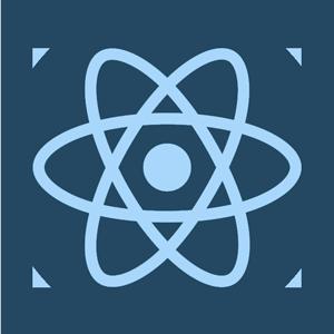 iOS-разработка: способы быстрого старта / Блог компании JUG Ru Group / Хабр