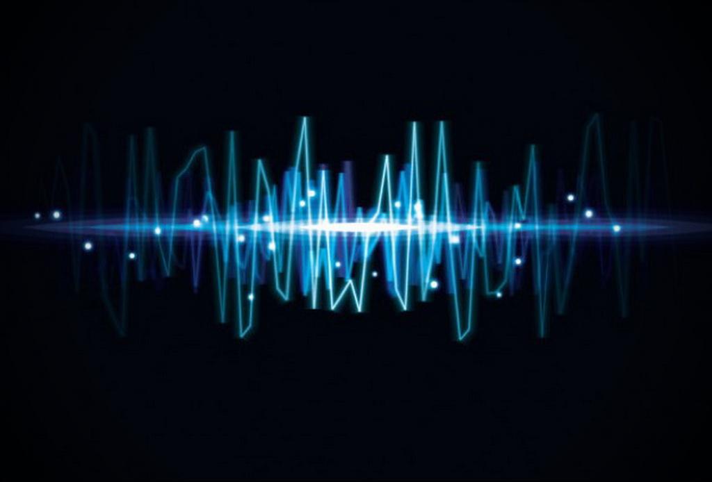 Звуковая картинки, надписью борщ