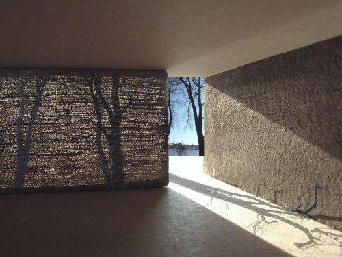 Трещины в бетоне как и чем заделать чтобы было надолго