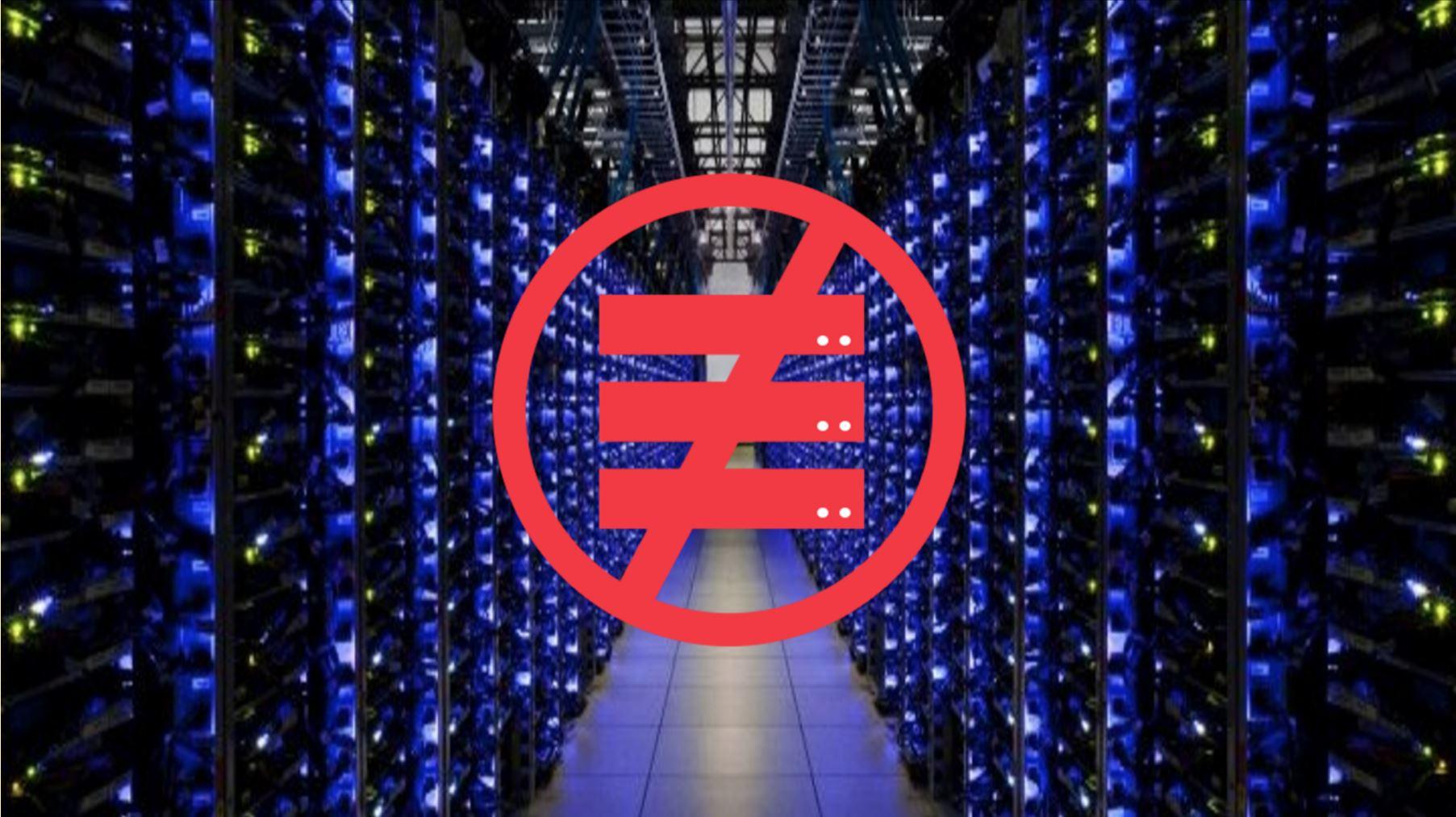 Beyond the clouds: что такое serverless и почему мы понимаем его неправильно?