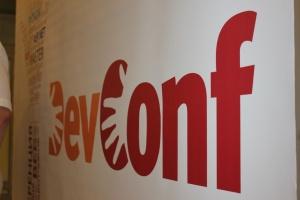 DevConf::BackEnd уже на этой неделе 17 июня в субботу, программа сформирована