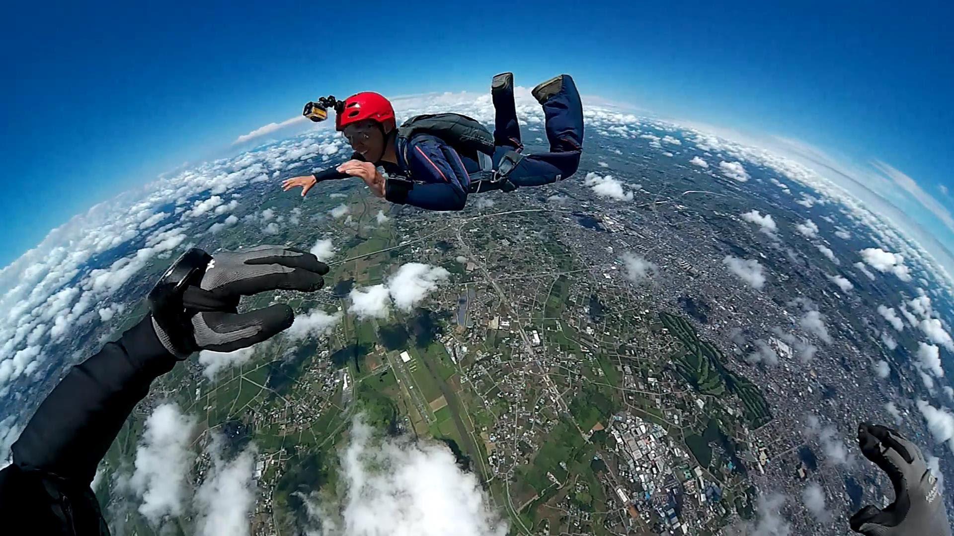 19 удачных примеров использования AR и VR — Wylsacom