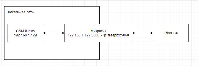 82d2fefc7a524ffba6fc35d4860cb82e.png