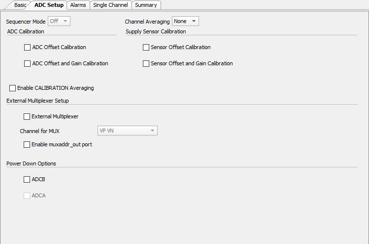 Портирование MIPSfpga на другие платы и интеграция периферии в систему. Часть 3
