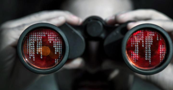 Nimble Storage в HPE: Как InfoSight позволяет видеть невидимое в вашей инфраструктуре
