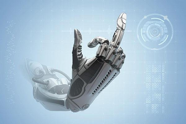 Security Week 34: Бунт промышленных роботов, зачистка Google Play от зловредов и древняя уязвимость в OS X