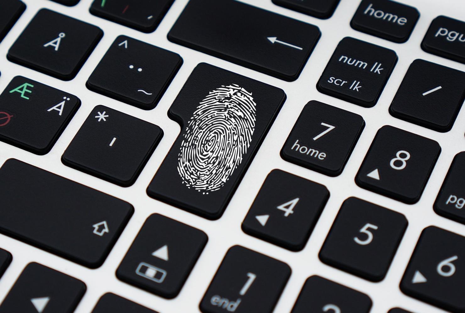 Биометрические технологии в финтехе и банкинге