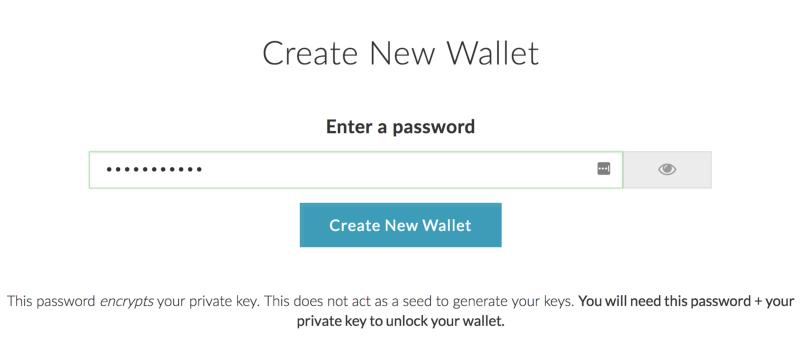 Сайт странице подарочных сертификатов парня имеет богатый спектр предложений сделать создание сайтов портфолио apple