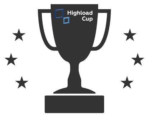 Новый чемпионат для backend-разработчиков: HighLoad Cup