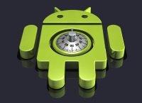 Новый смартфон с усовершенствованной защитой от слежения