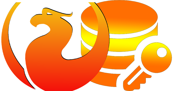 Шифрование БД под управлением Firebird 3.0