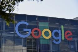 Google рассказала о разработке ИИ для выявления терроризма на YouTube