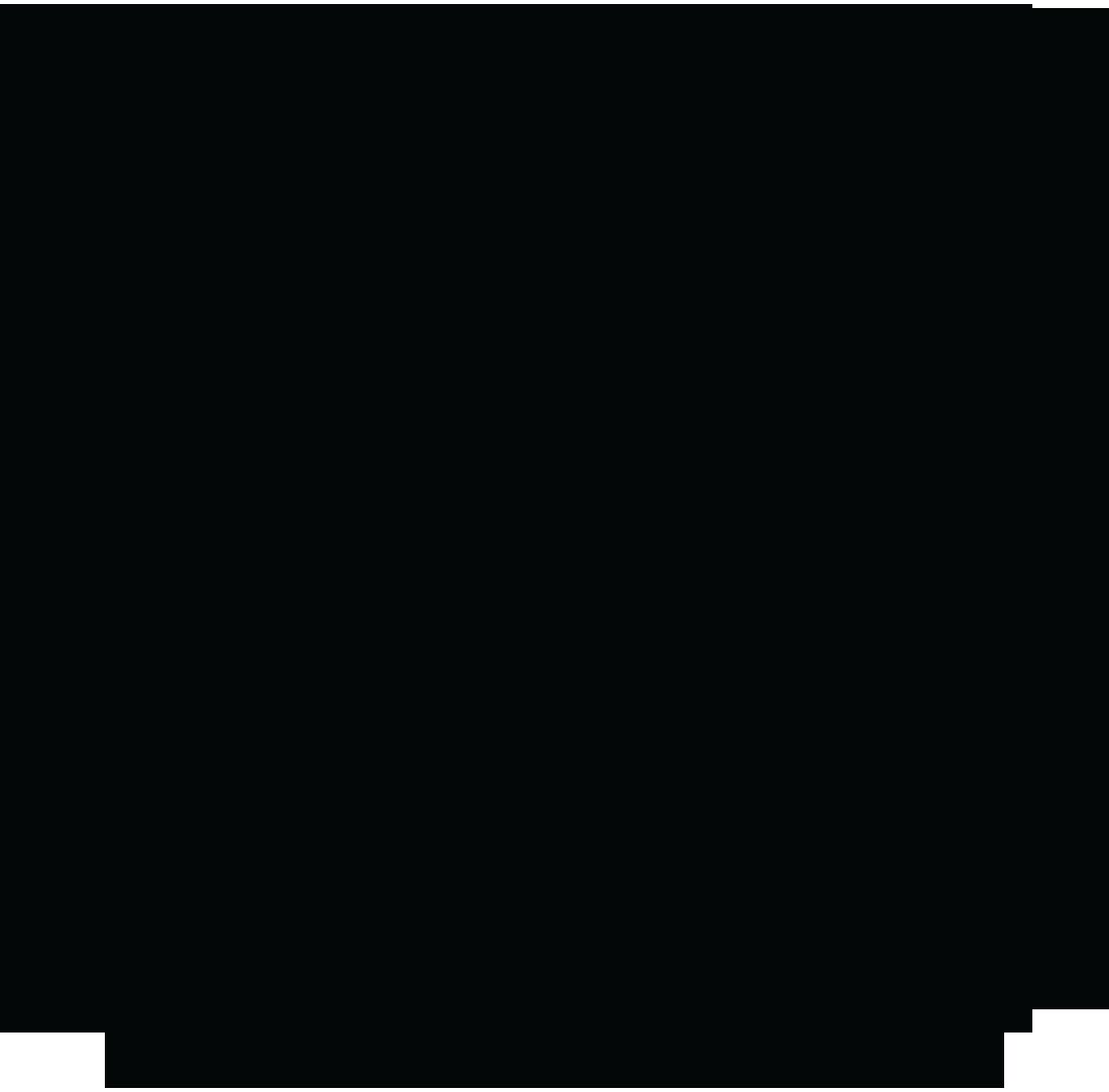 Музей SkyWay,имена инвесторов,буква B