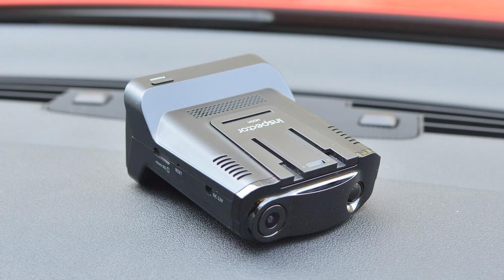 Зачем нужно постоянное питание к видеорегистратору вх-90 видеорегистратор автомобильный купить visiondrive vd-7000w