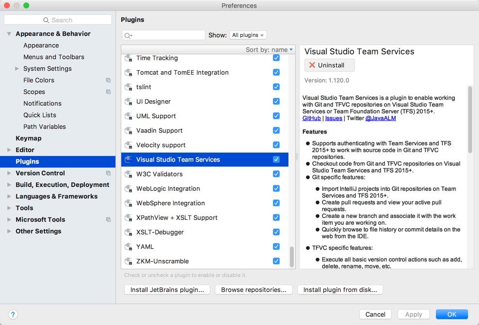Автоматизация CI/CD для Java приложений с помощью Microsoft