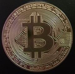 Почему я не покупал Bitcoin?