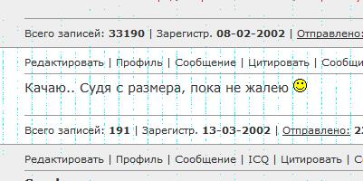 8fd3e32c1cda40d09785c53135a01f68.png