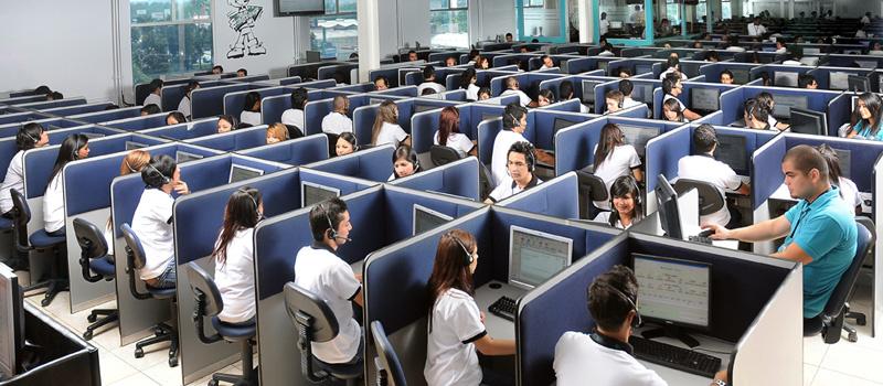 Будущее контакт-центров: омниканальность и клиентский опыт