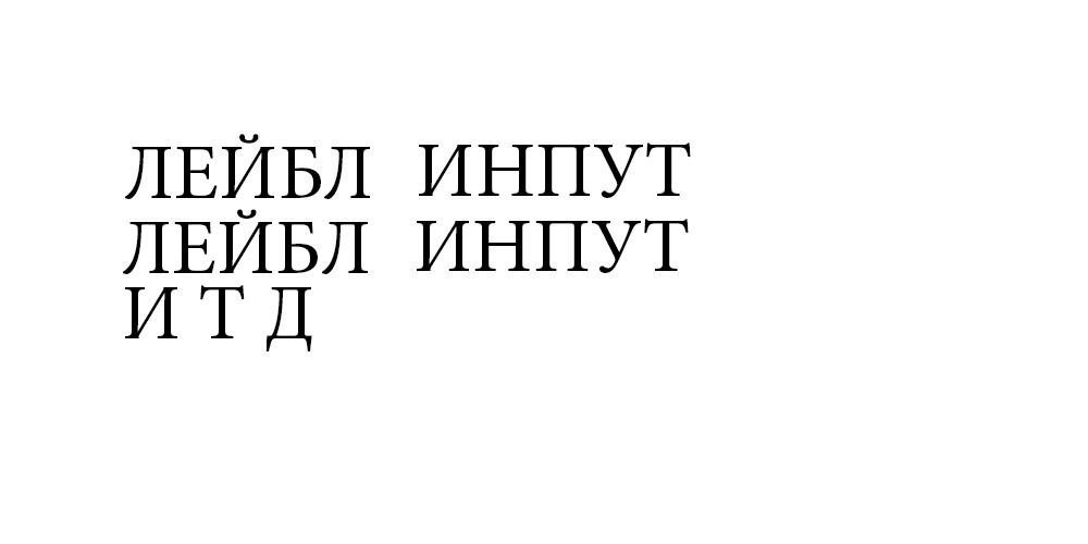 92f9f4c3589a4ff48beeef95b19c0105.jpg