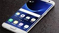 Компания Samsung поменяла подход что бы избежать дальнейших проблем с аккумуляторами