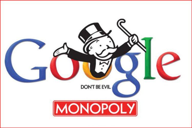 Google и Apple против инди-разработчиков