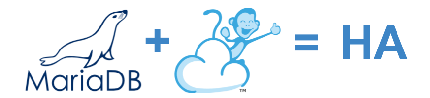 Настройка отказоустойчивого управляющего сервера Apache CloudStack с использованием репликации MariaDB Galera