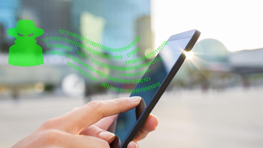 Практические примеры атак внутри GSM сети