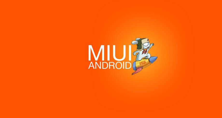 Обнаружено новые дыры в безопасности MIUI