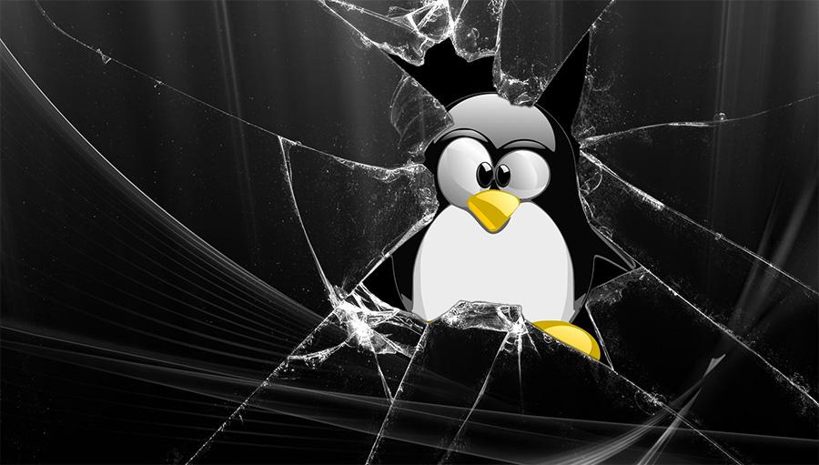 [Перевод] Kali Linux: политика безопасности, защита компьютеров и сетевых служб