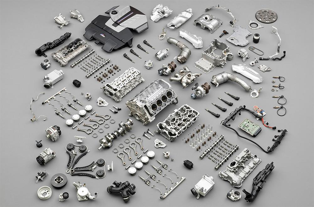 Внутренние механизмы V8 и быстрая работа со свойствами объектов