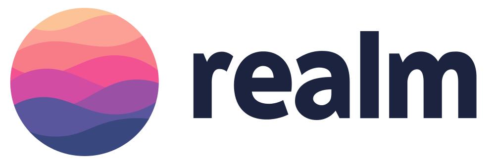 Реалистичный Realm. 1 год опыта