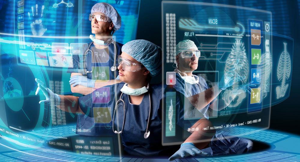 Deep Learning против рака. Конкурс Intel