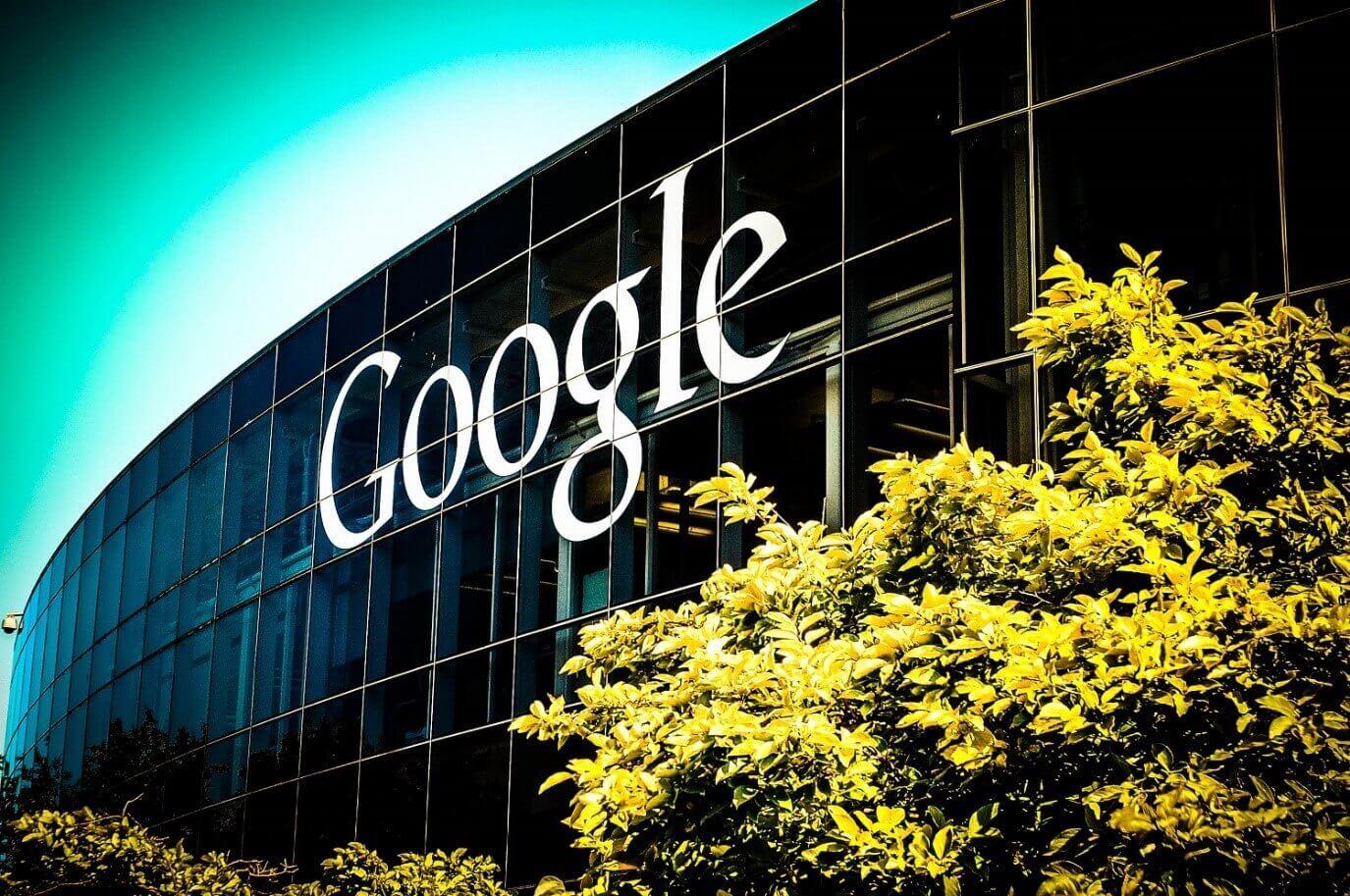 Google планирует представить облачный сервис для квантовых вычислений