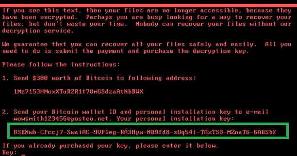 Security Week 26: ExPetr – не вымогатель, Intel PT позволяет обойти PatchGuard, в Malware Protection Engine снова RCE