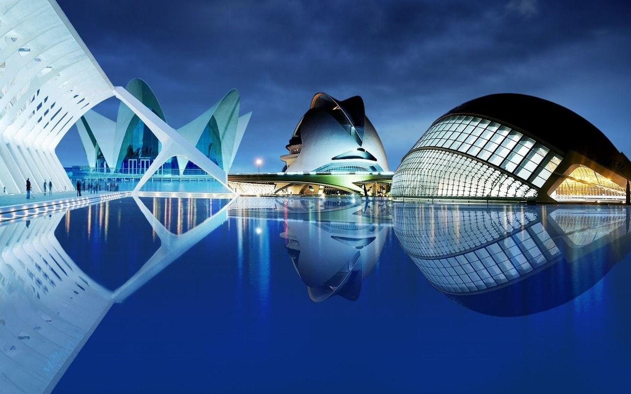 Инновационные музеи мира: «запрещается не трогать, не думать и не чувствовать!»