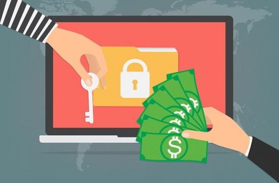 Блокировка операций как защита от вредоносных программ