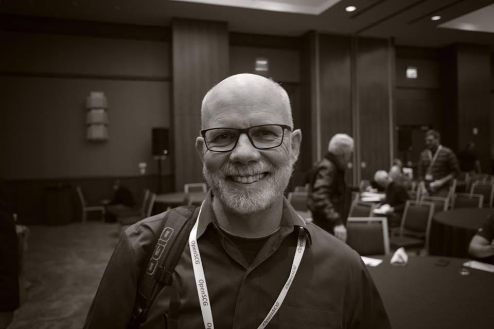 «Мое самое главное испытание – не сломать драйвер» — Dave Cramer о разработке драйвера JDBC для PostgreSQL