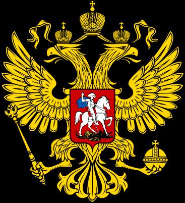 [recovery mode] Немного о Конституционном Суде РФ и как его затроллить