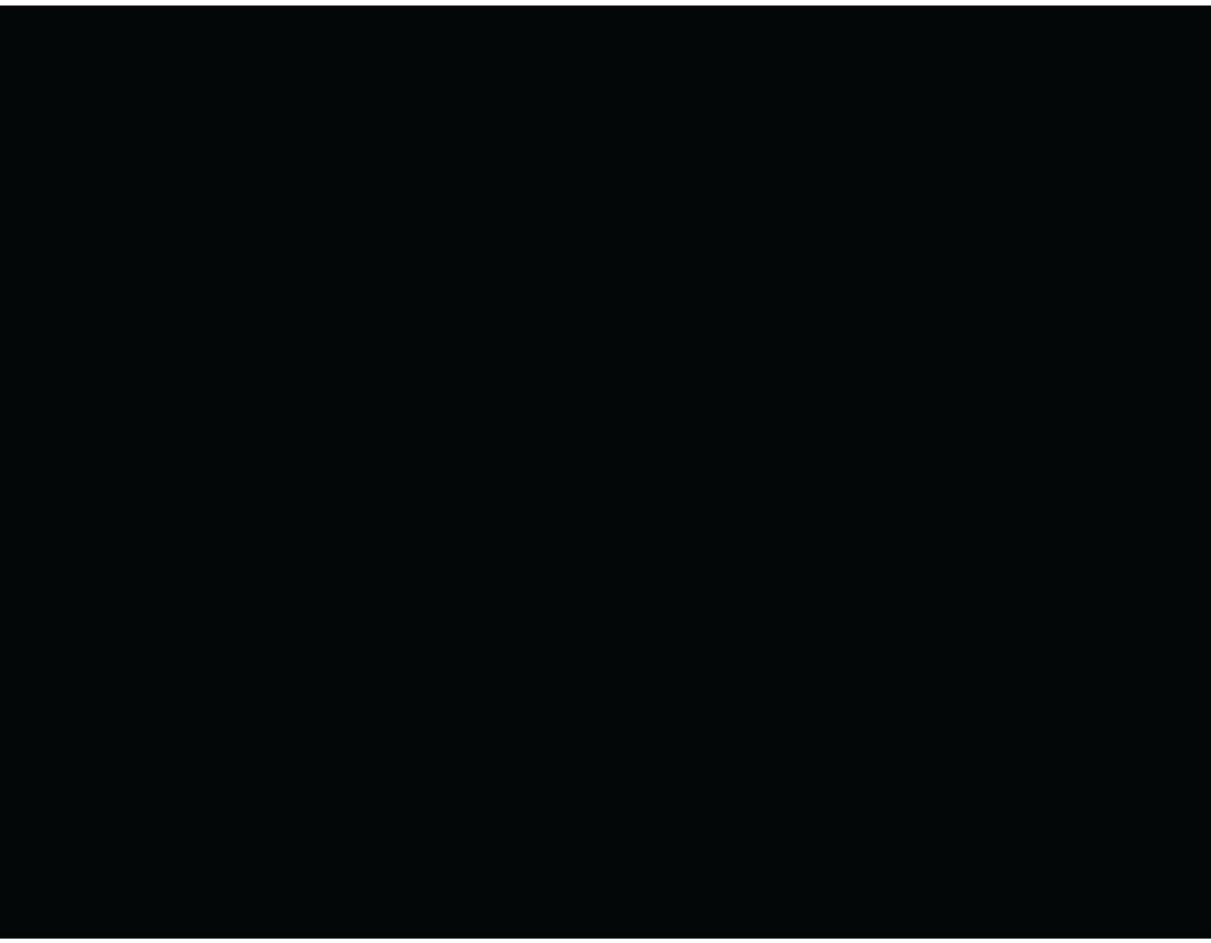 Музей SkyWay,имена инвесторов,буква F