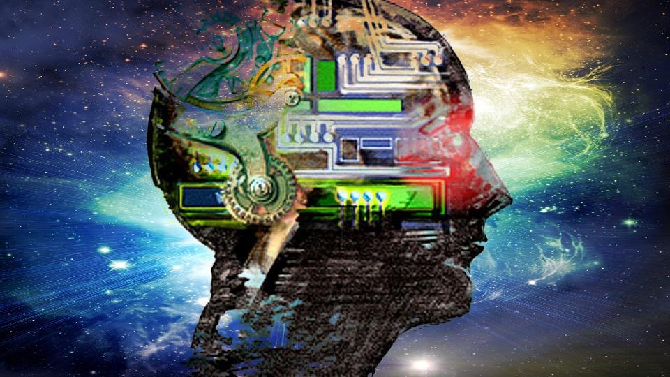 Предотвращение негативных последствий при разработке систем искусственного интеллекта, превосходящих человеческий разум