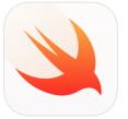 Swift Playgrounds 1.5. Программируем Sphero и многое другое